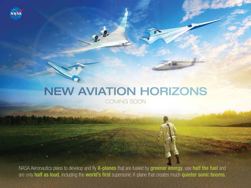 nasa-new-aviation-horizons