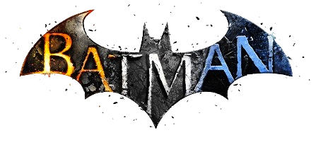 Batman_Arkham_series_logo