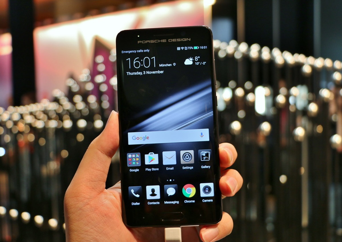 porsche-design-huawei-mate-9-hands-on-2