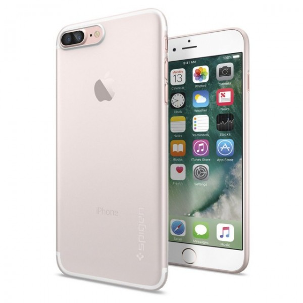 iPhone-7-Plus-gold-e1472563968239.jpg