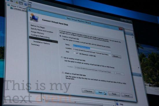 Exchange 2010 Mailbox Database Backup and Restore