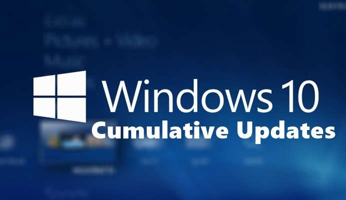 new-windows-10-cumulative-updates-to-launch-on-tuesday-514720-2.jpg