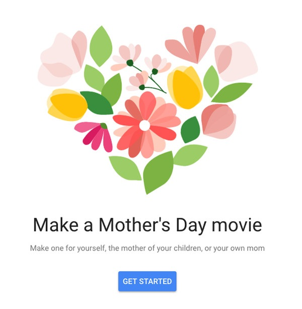 google_photos_mothers_day.0.png.jpg