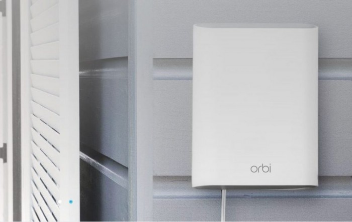 Orbi-outdoor-satellite-980x620.jpg