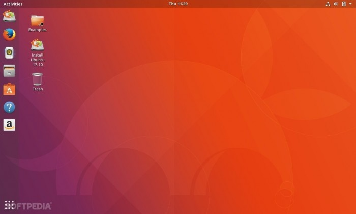 ubuntu-17-10-artful-aardvark-respin-isos-are-now-available-to-download-519346-2.jpg