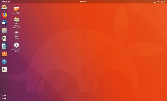 canonical-invites-ubuntu-linux-users-to-test-video-playback-in-ubuntu-18-04-lts-519762-2.jpg