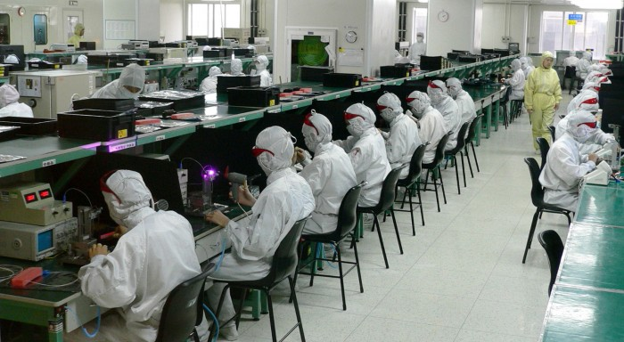 Electronics_factory_in_Shenzhen.jpg