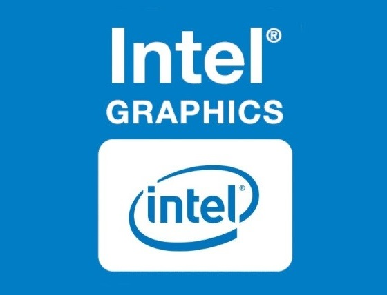 1518600413_intel-graphics-logo_story.jpg