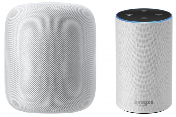 homepod-and-echo.jpg