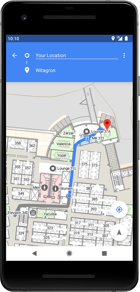 nexus2cee_android-p-indoor-positioning.png