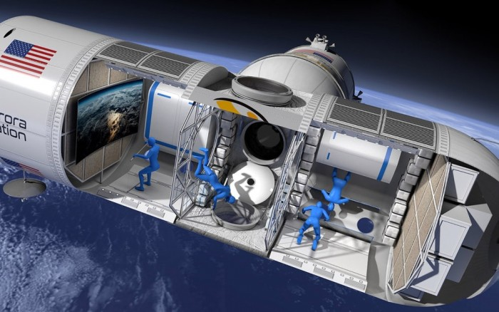 orion-space-hotel-10.jpeg