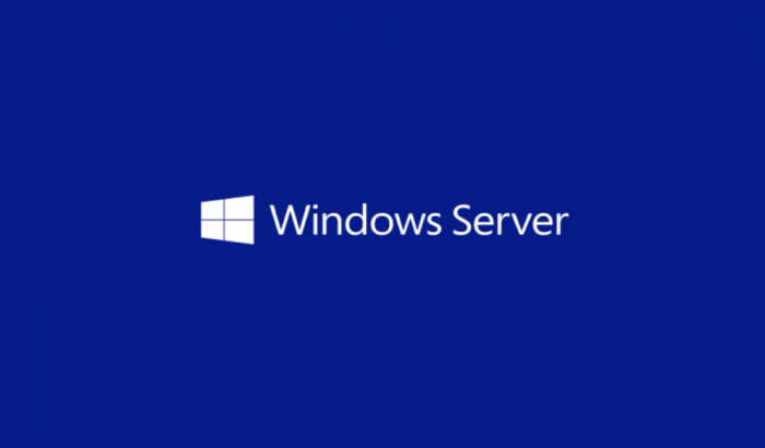 Windows-Server-991x580.png