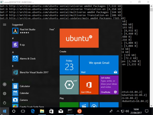 ubuntu-windows-store.jpg