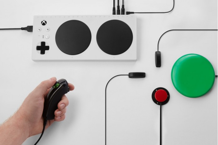 Xbox_Adaptive_Controller_178.0.png.jpg