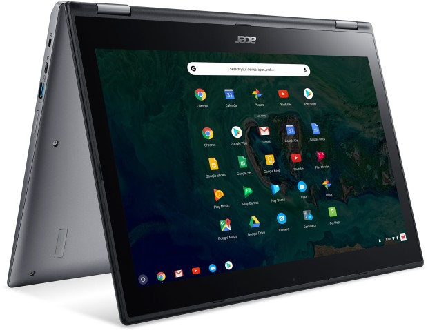 Acer-Chromebook-Spin-15-tent
