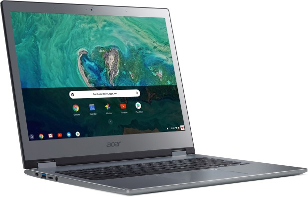 Acer_Chromebook_13_right