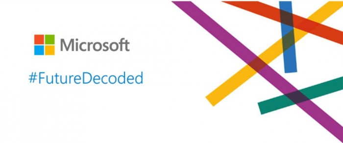 Microsoft-Future-Decoded-2018-1024x427.jpg