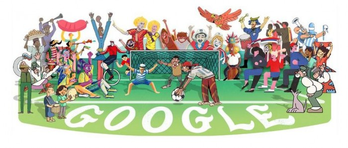 world-cup-doodle.jpg