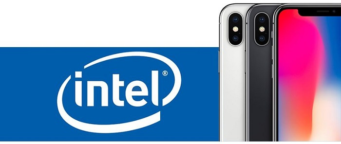 intel-iphone-x-800x339.jpg