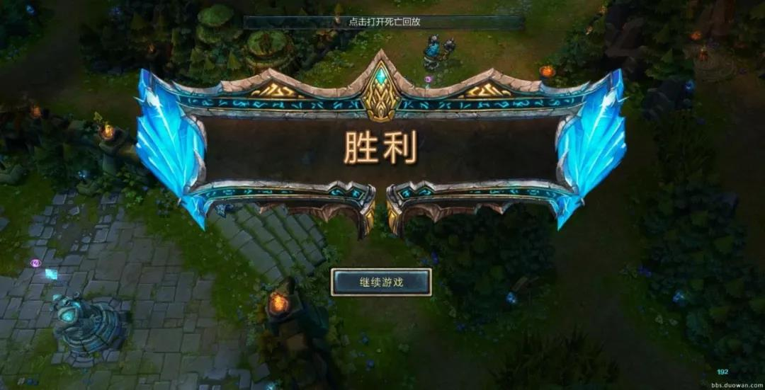 data-original=http://www.gamelook.com.cn/wp-content/uploads/2018/07/39-3.jpg
