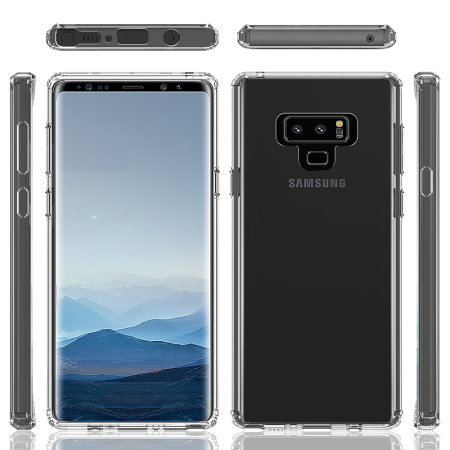 leaked-samsung-galaxy-note-9-design-shows-iphone-x-plus-could-be-a-better-option-521832-3.jpg