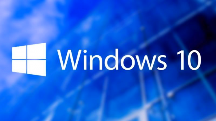 microsoft-releases-windows-10-build-17763-to-slow-ring-as-rtm-is-almost-ready-522828-2.png