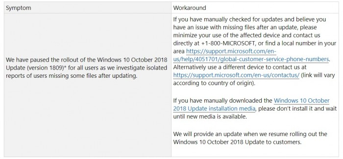 Windows-10-version-1809-issues.jpg