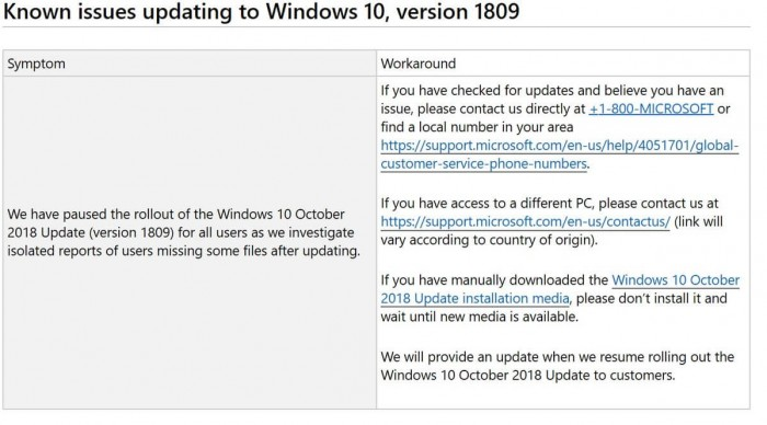 Windows-10-version-1809.jpg