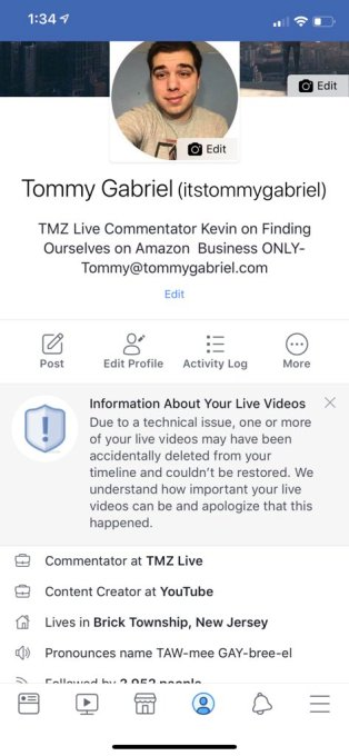 Facebook-Deleted-Live-Videos.jpg