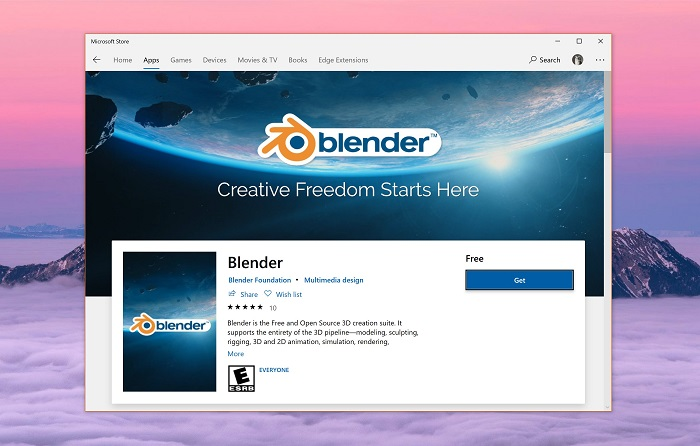blender-for-windows-10-now-available-for-download-523848-2.jpg
