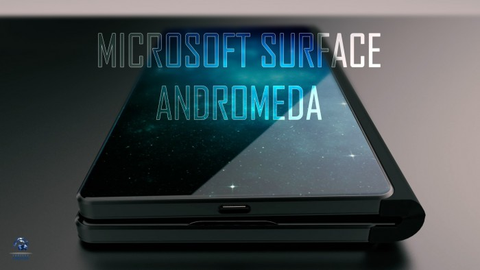 surface-andromeda-concept.jpg