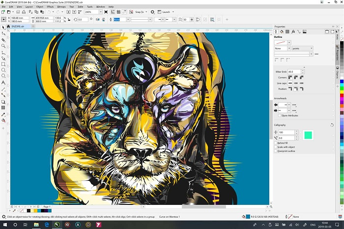 coreldraw-for-windows-10-now-available-for-download-525316-2.jpg