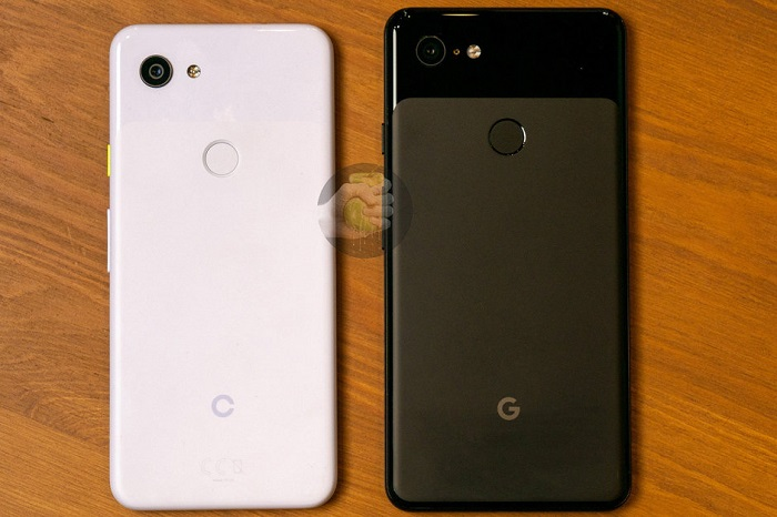 The-Pixel-3a-and-XL-carrier-prices-leak-midrange-specs-at-a-Google-camera-premium.jpg