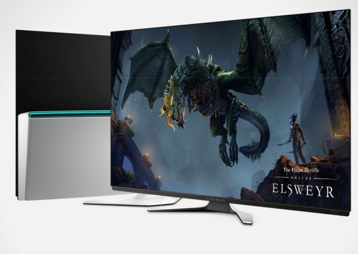 Dell-OLED-55-inch-gaming-monitor.jpg