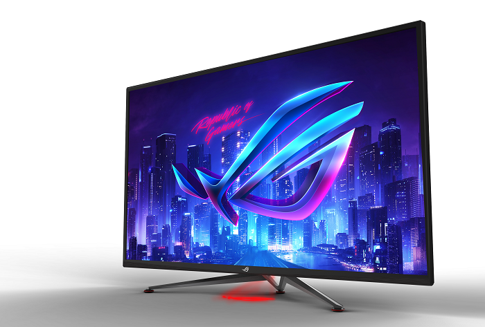 ROG-Strix-XG43UQ-World_s-First-DSC-Monitor.png