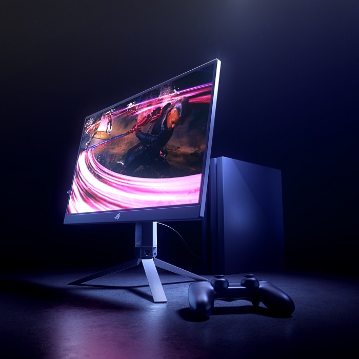 ROG-Strix-XG17-with-Console.jpg